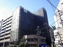 台東区 大規模改修工事01.jpg