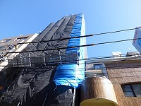 台東区 大規模改修工事02.jpg