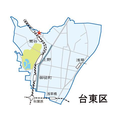 台東区40.jpg