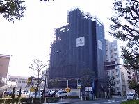 大田区 大規模改修工事 設備工事 水道直結_09.jpg