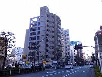 大田区 大規模改修工事 設備工事 水道直結_10.jpg