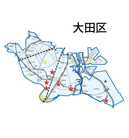 大田区46.jpg