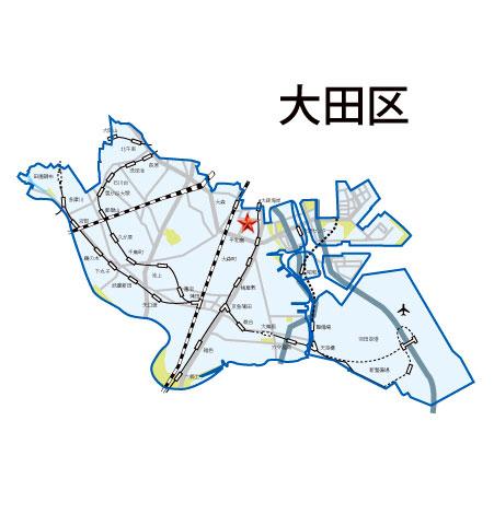 大田区49.jpg