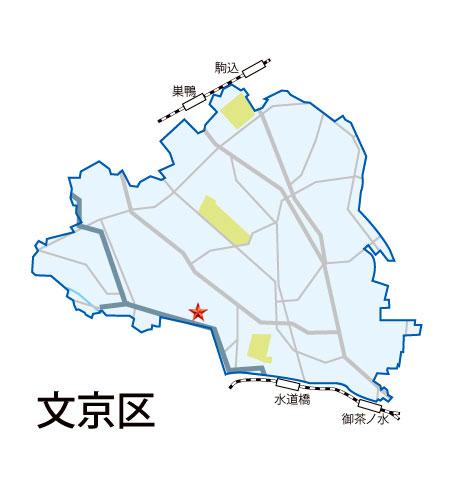 文京区16.jpg