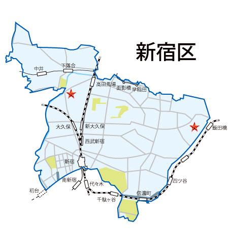 新宿区62.jpg