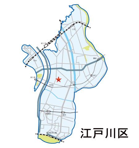 江戸川区27.jpg