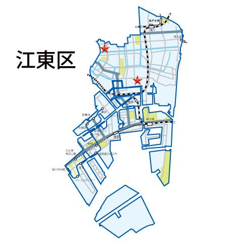 江東区29.jpg