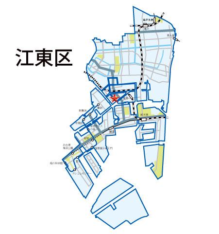江東区32.jpg