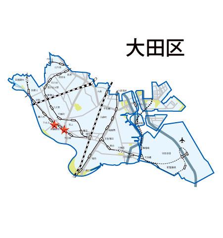 大田区44.jpg