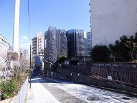 渋谷区 大規模改修工事_02.jpg