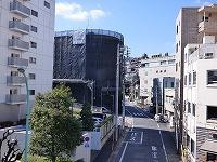 渋谷区 大規模改修工事_03.jpg