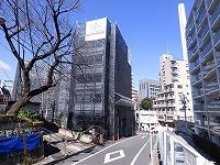 渋谷区 大規模改修工事_04.jpg