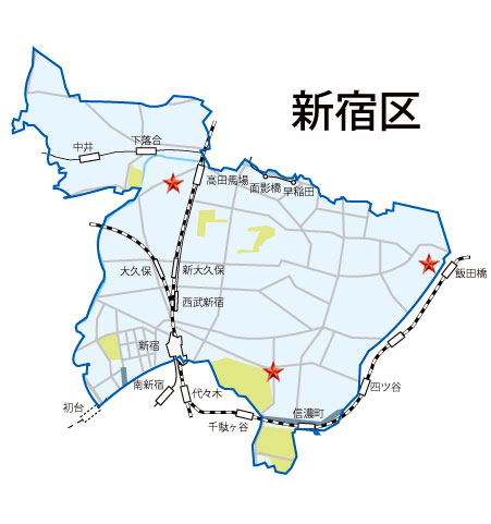 新宿区56.jpg