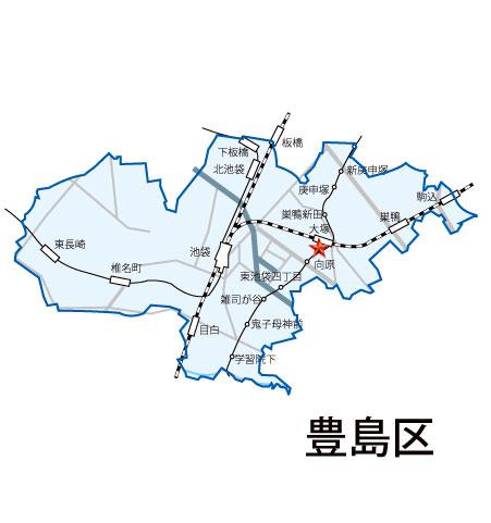 豊島区43.jpg