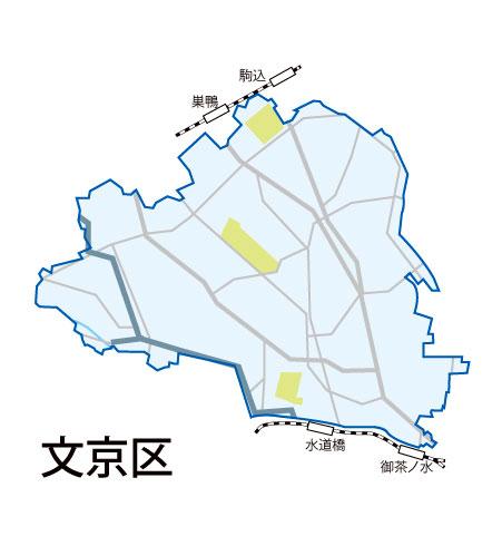 文京区17.jpg