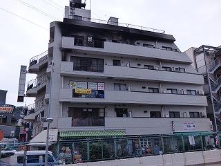 大規模修繕工事 東京 中野区 (19).jpg