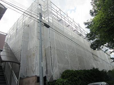 大規模修工事 練馬区.jpg