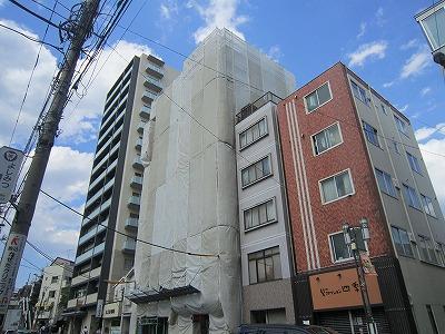 大規模修繕工事 北区.jpg