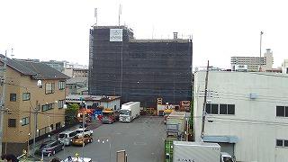 大規模修繕工事 板橋区 1.jpg