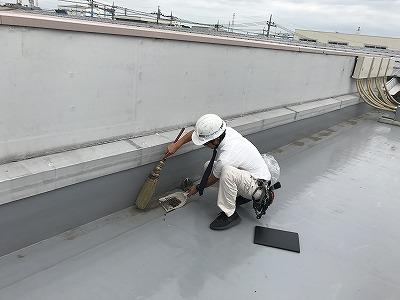大規模修繕工事 東京IMG_3729.jpg