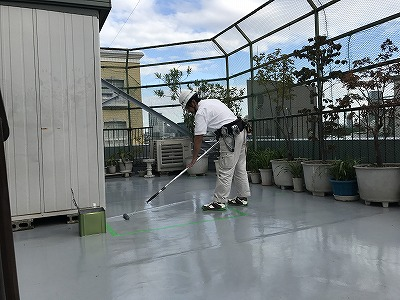 大規模修繕工事 東京IMG_3735.jpg