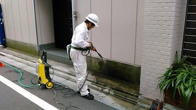 大規模修繕工事 東京KIMG2059.jpg