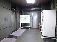 台東区 大規模改修工事03.jpg