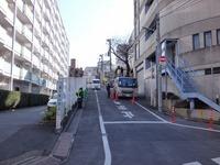 渋谷区 大規模改修工事_05.jpg
