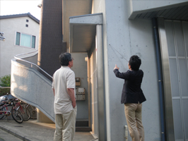 1_step_2.jpg