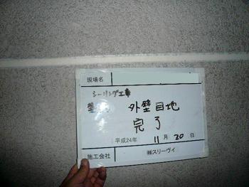 o_02_08.jpg