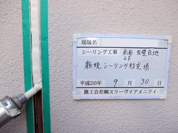 A_09.JPG