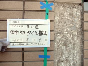 1512_1_05.JPG