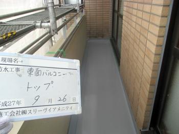1512_1_14.JPG