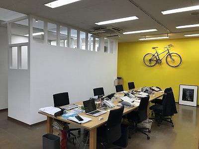 リフォーム 大規模修繕工事 渋谷区10.jpg
