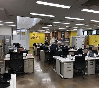 リフォーム 大規模修繕工事 渋谷区12.jpg