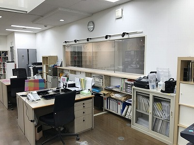 リフォーム 大規模修繕工事 渋谷区9.jpg