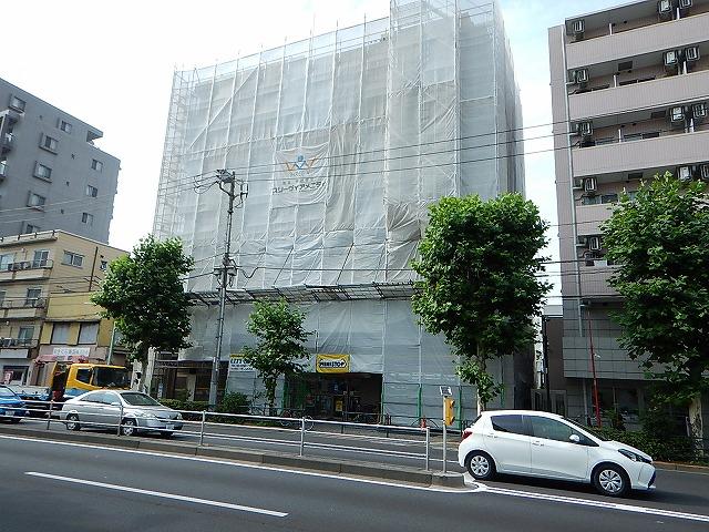 大規模修繕工事 大田区 (2).jpg