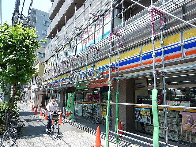 大規模修繕工事 大田区 (3).jpg