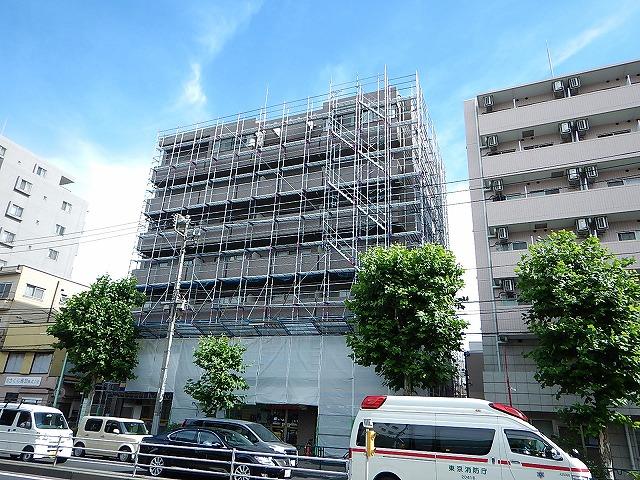 大規模修繕工事 大田区 (4).jpg