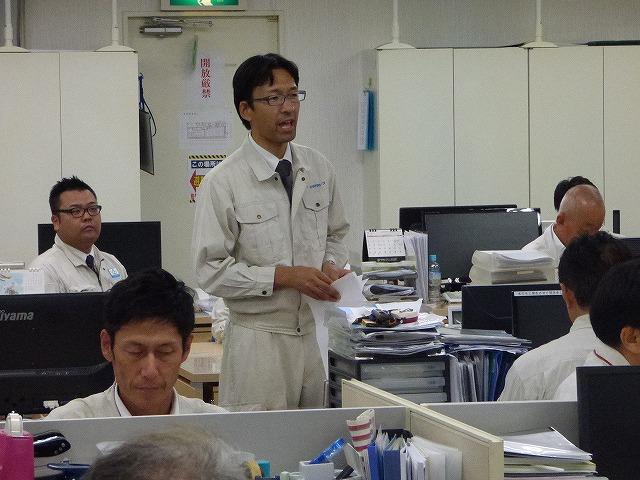 大規模修繕工事 東京都 (3).jpg
