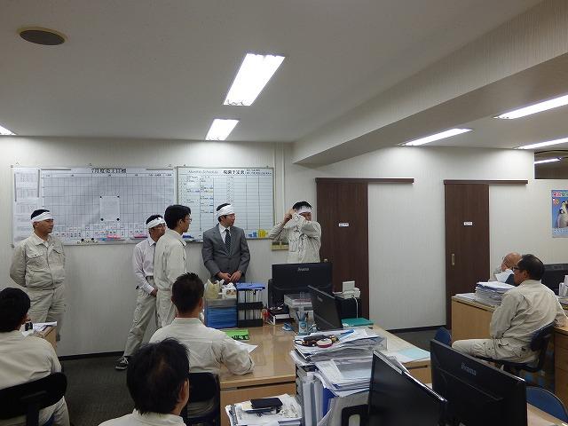 大規模修繕工事 東京都 (5).jpg