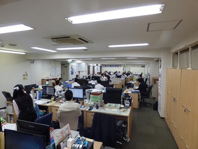大規模修繕工事 東京都 (8).jpg