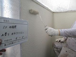 大規模修繕工事 東京 中野区 (15).jpg