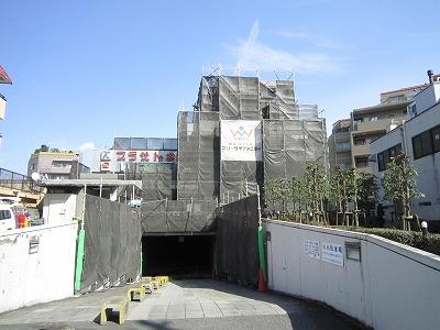 大規模修繕工事 板橋区 (1).jpg