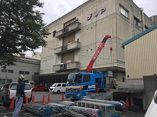 大規模修繕工事 板橋区 (15).jpg