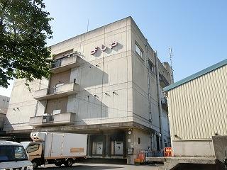 大規模修繕工事 板橋区 (6).jpg