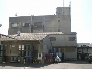 大規模修繕工事 板橋区 (7).jpg