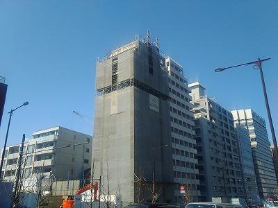 大規模修繕工事 渋谷区KIMG3987.jpg