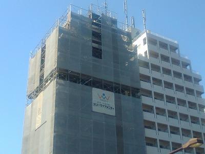 大規模修繕工事 渋谷区KIMG3991.jpg