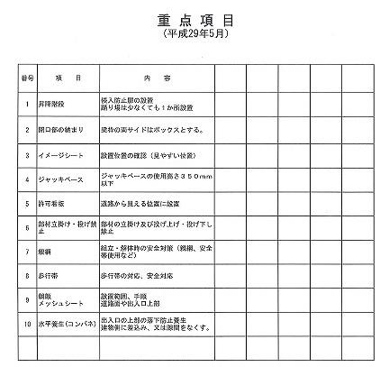 大規模修繕工事 練馬区 (9).jpg